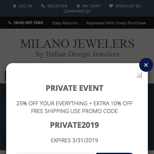 milanojewelersny.com