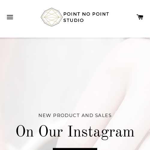 Point No Point Studio