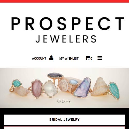 Prospect Jewelers