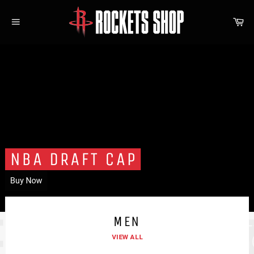 Rocketsshop