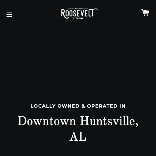Roosevelt & Company