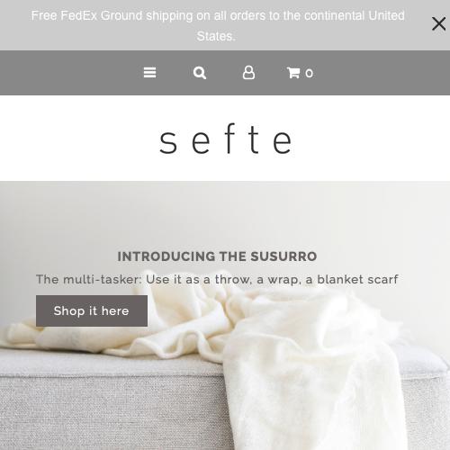 e8eea4bf9be7e Alltique - Boutique Search Engine  NOE