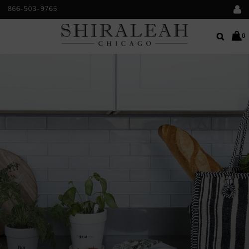 Shiraleah