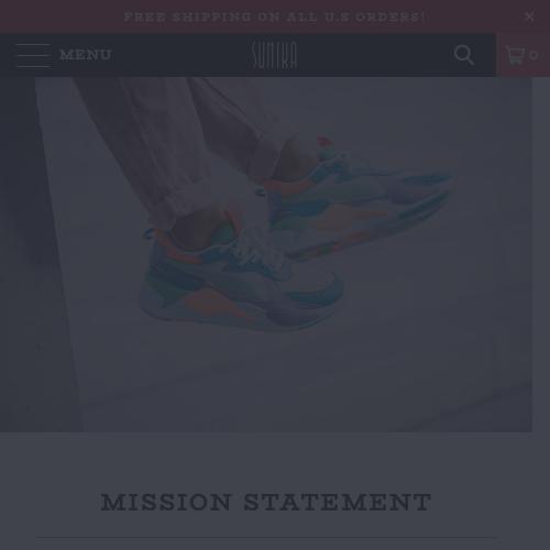 Sunika Sneakers