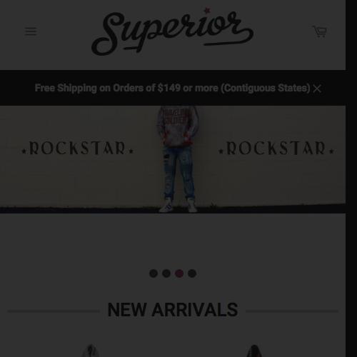 TheSuperiorShop.com