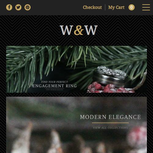 Wattsson and Wattsson Jewelers