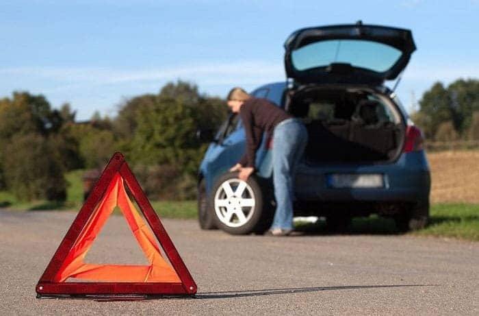 Roadside Assistance - Roadside Assistance -  LockSmith