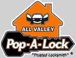 All Valley Pop-A-Lock