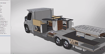 SOLIDWORKS® 2018: Preview