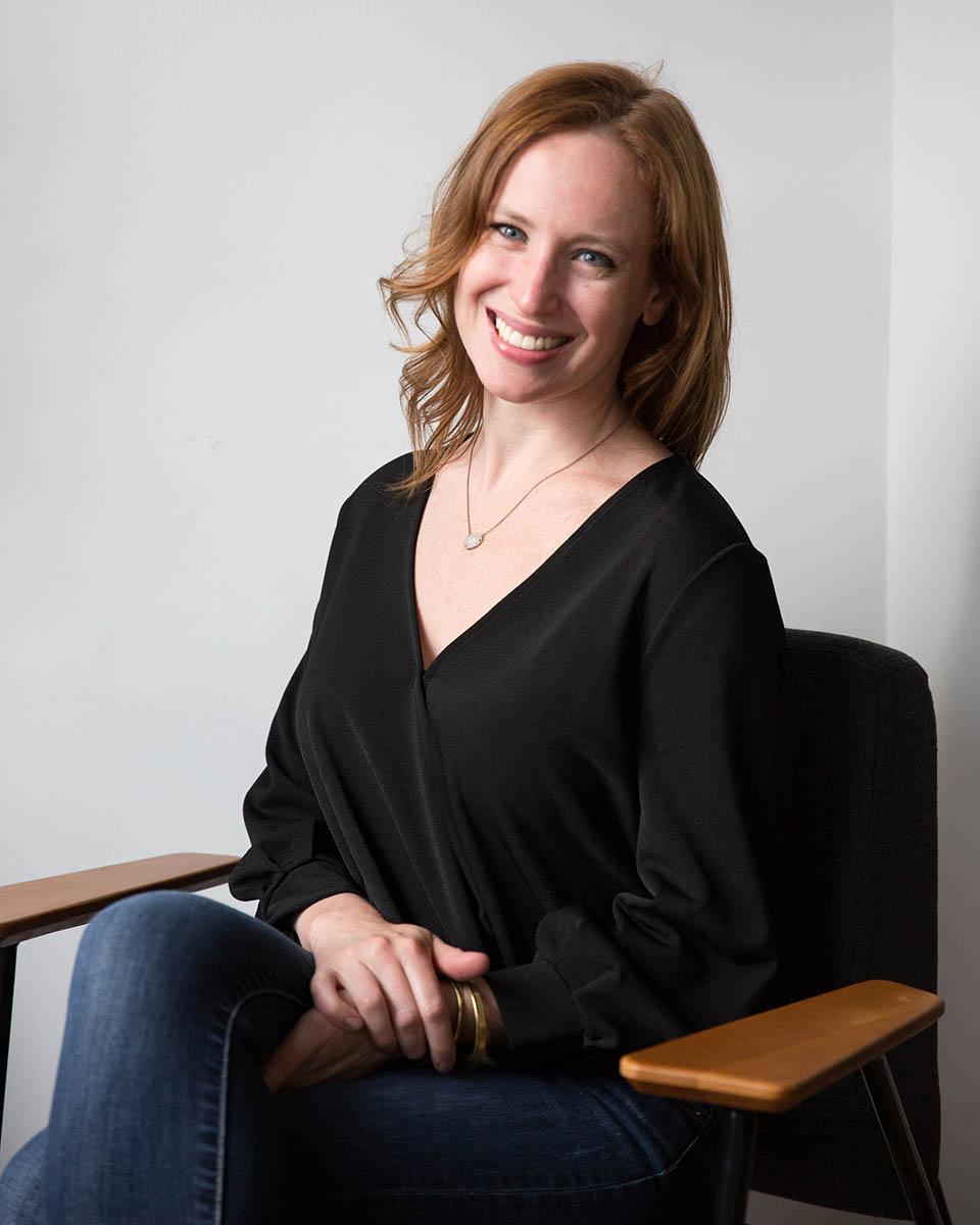 Jacqueline LaGrassa profile picture
