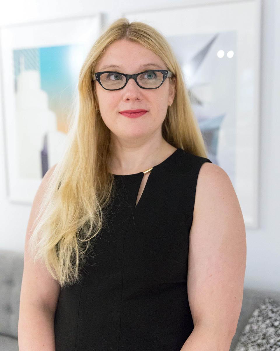 Carlene MacMillan profile picture