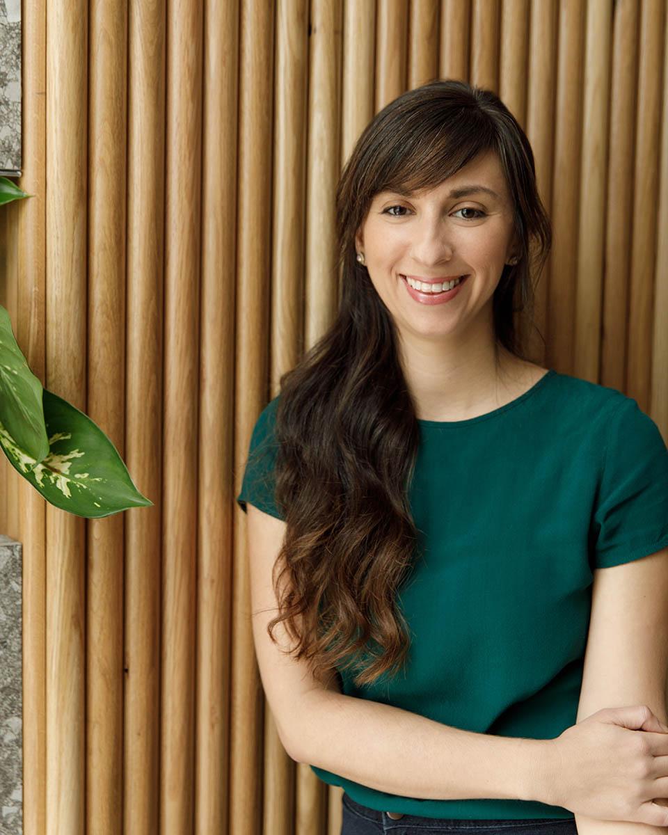 Paige Rechtman profile picture