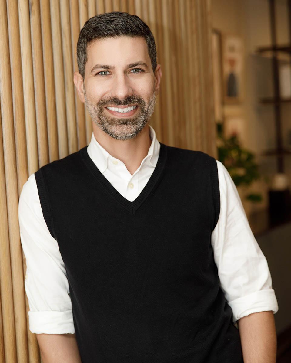 Hod Tamir profile picture