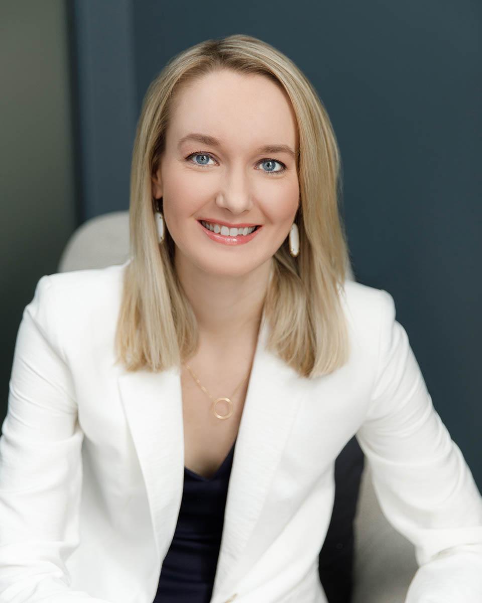 Aisling Whelan profile picture