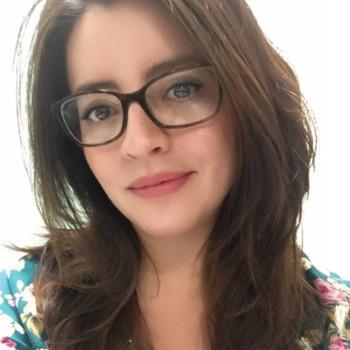 Denisse Vásquez