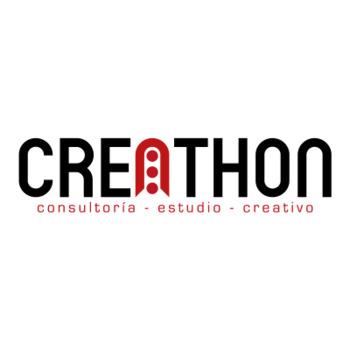 Creathon
