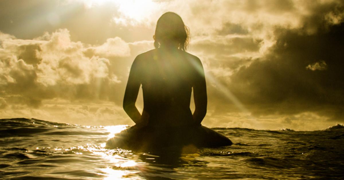 Inner peace  - Cover