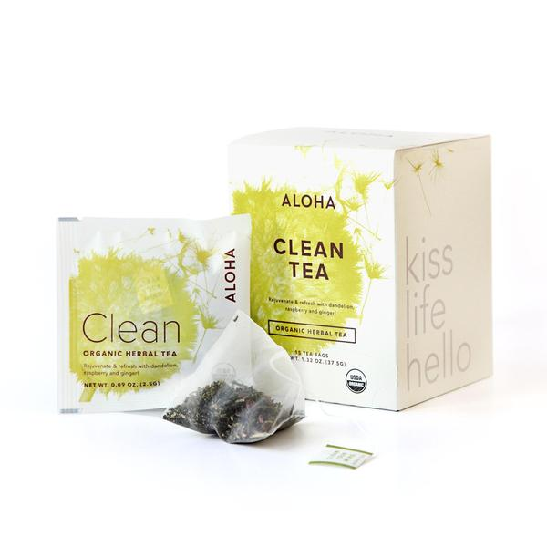 Medium_clean-tea