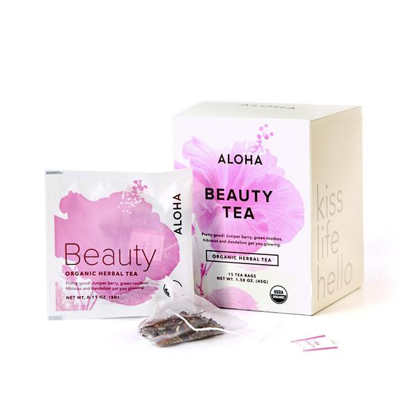 Medium_beauty-tea