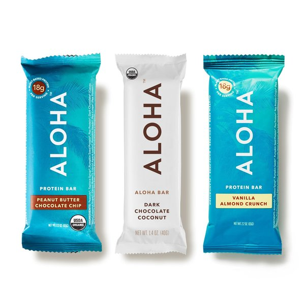 Medium_aloha-bars-sample-pack