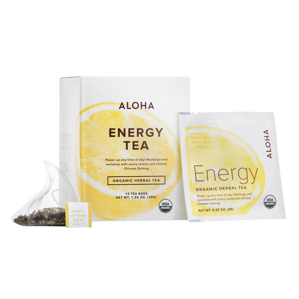 Medium_energy-tea