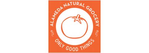 Alameda Natural Market