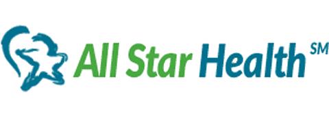 allstarhealth.com