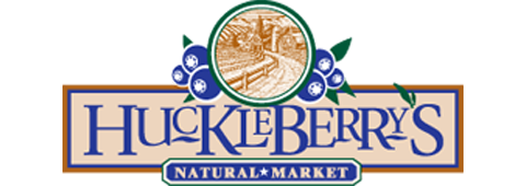Huckleberry's Natural Market