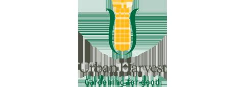 Urban Harvest Market