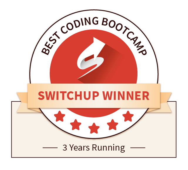 switchup best bootcamp