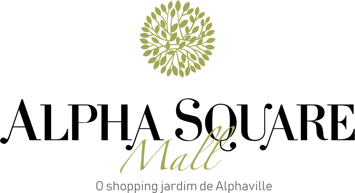 Alpha Square OnLine