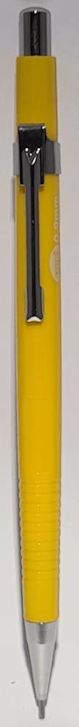 Lapiseira