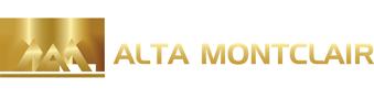 Alta Montclair