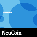 NeuCoin