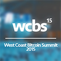 West Coast Bitcoin Summit