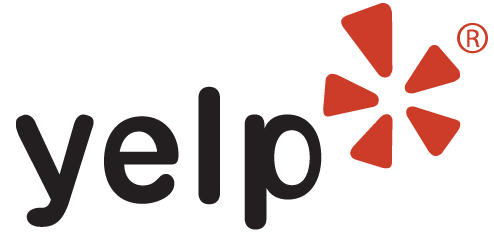 $100 Invested in Yelp