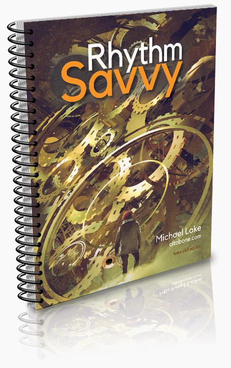 Rhythm-Savvy-book-mock5