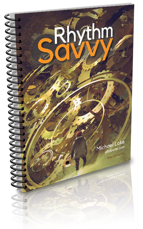 Rhythm-Savvy-book-mock