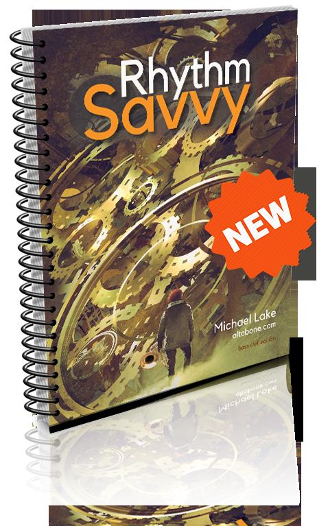 Rhythm-Savvy-book-mock-with-new-sticker