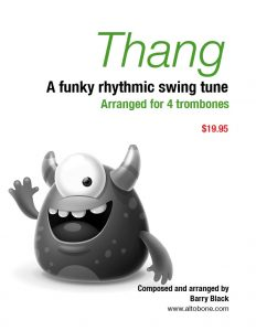 Thang-cover