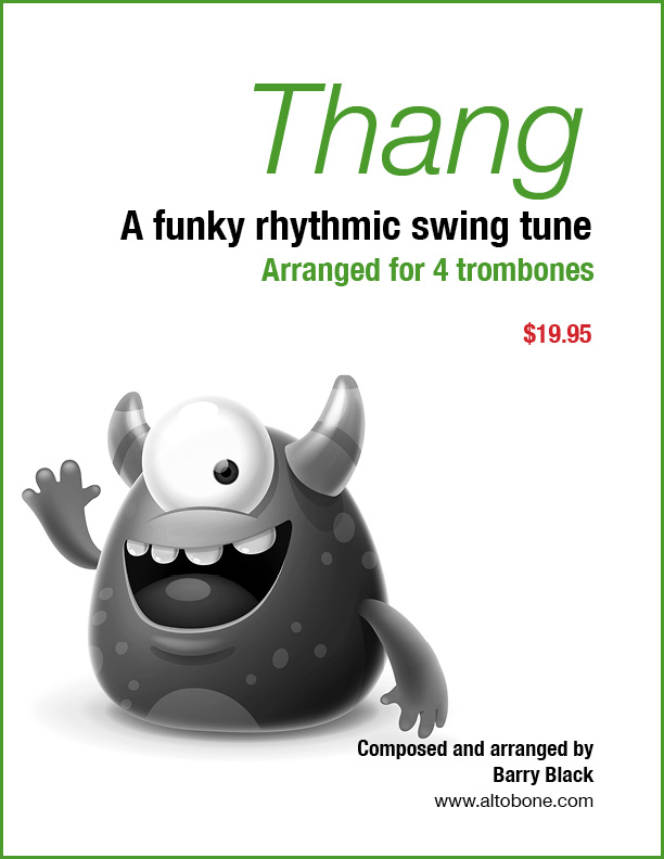 Thang-cover-for-sales-page