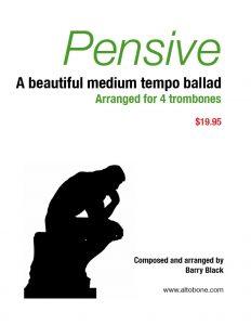 Pensive-cover