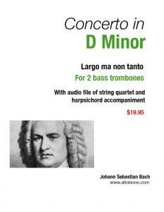 Bach-Concerto-cover