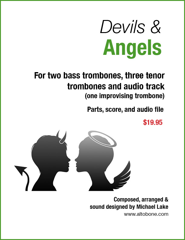 Devils-and-Angels-cover-for-sales-page