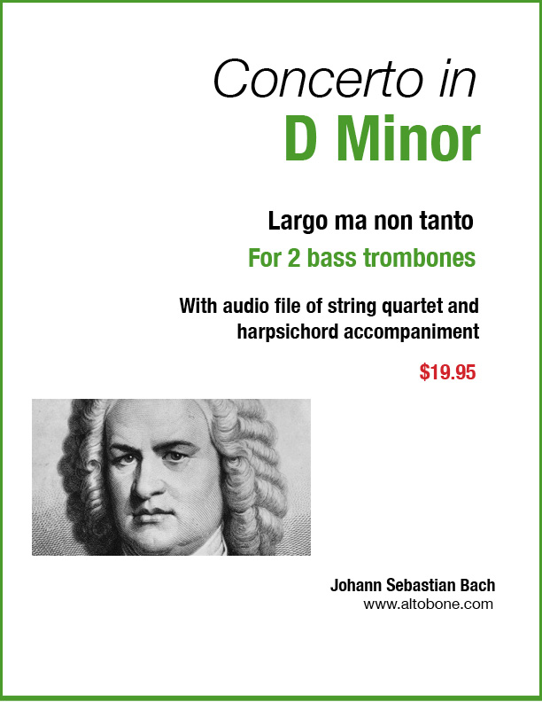 Bach-Concerto-cover-for-sales-page1
