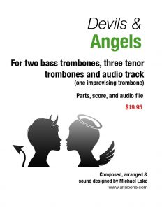 Devils-and-Angels-cover