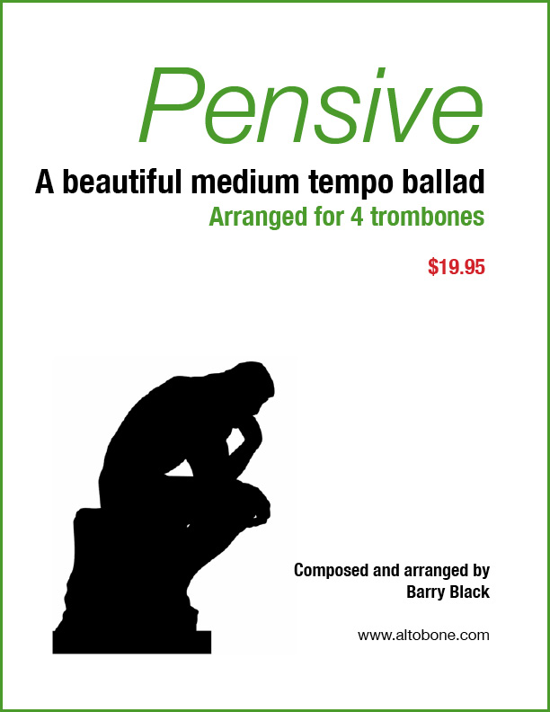 Pensive-cover-for-sales-page