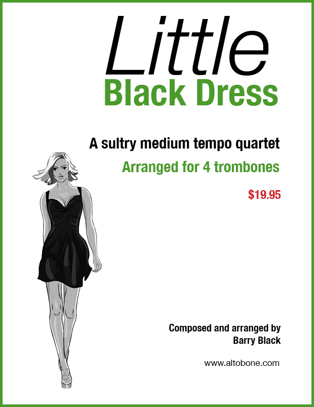 Little-Black-Dress-cover-with-green-border