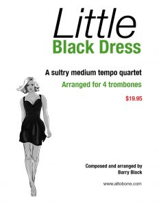 Little-Black-Dress-cover