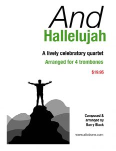 And-Hallelujah-cover